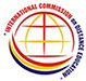 International Commission on Distance Education